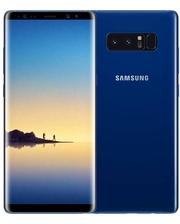 Samsung N9500 Galaxy Note 8 Duos 128GB Blue