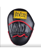 Benlee RUSSIAN Black/red (195022 (blk/red))