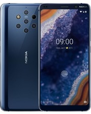 Nokia 9 PureView 6/128Gb Midnight Blue