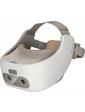 HTC VIVE FOCUS White (99HANV018-00)