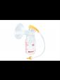 Mamivac Набор для отсасывания грудного молока размер XL