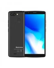 Elephone Blackview A20 Pro Gray