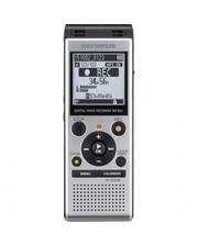 Olympus WS-852+ME52 Microphone (V415121SE020)