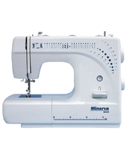 Minerva M 823B