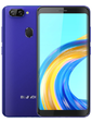 Bluboo D6 Blue