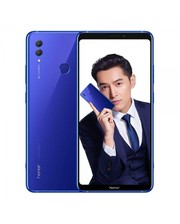 Honor Note 10 6/128GB Blue