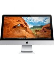 "Apple iMac 27"" МE089"