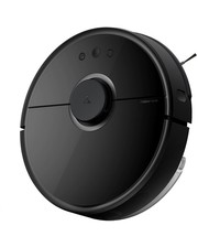 Xiaomi RoboRock Sweep One Vacuum Cleaner Black
