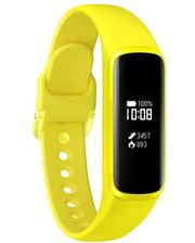 Samsung Galaxy Fit E Yellow (SM-R375NZYASEK)