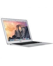 "Apple MacBook Air 11"" (MJVM2)"