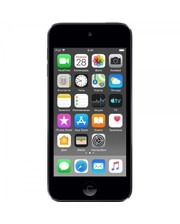 Apple iPOD TOUCH 256GB SPACE GRAY (MVJE2)
