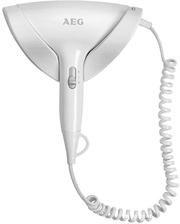 AEG HT 5686 White
