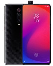 Xiaomi Mi 9T 6/128GB black