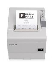 Epson TM-T88 (C31CE94112)