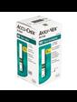 Accu-Check Актив № 50