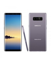 Samsung Galaxy Note 8 64GB Grey (SM-N950FZKD)