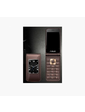 H-Mobile A7 brown