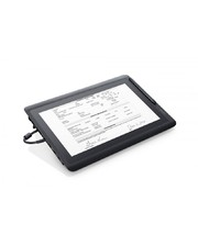 WACOM 15.6FHD LCD DISPLAY (DTK1651)