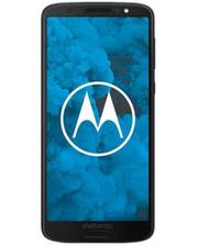 Motorola Moto G6 (XT1925-5) 32GB Dual Blue