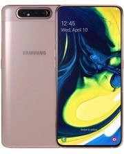 Samsung A805F Galaxy A80 2019 8/128GB Gold