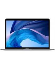 Apple MacBook Air 13 Space Gray (MRE82)