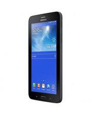 Samsung Galaxy Tab 3 Lite 7.0 VE Black (SM-T113NYKA)