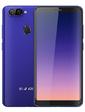 Bluboo D6 Pro 2/16Gb Blue