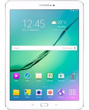 "Samsung Galaxy Tab S2 SM-T715 8"" 3G 32Gb Champagne (SM-T715NZDESEK)"