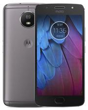 Motorola Moto G5S XT1799 4/64Gb Black