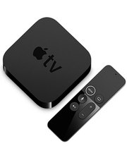 Apple TV 4th generation 32Gb (MR912RS/A)