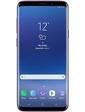 Samsung N9600 Galaxy Note 9 512GB Dual Purple