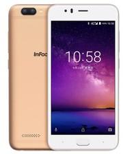 Foxconn Infocus A3 Gold
