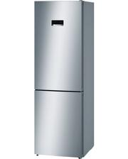 Bosch KGN 36XL30