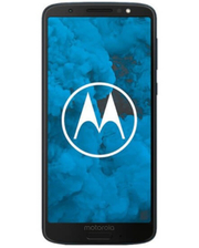 Motorola Moto G6 Plus (XT1926-3) 64GB Dual Silver
