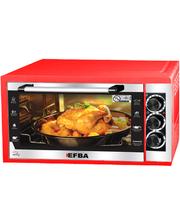 EFBA 5003 Red