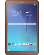 Samsung SM-T561N Galaxy Tab E 9.6 3G ZNA Gold brown