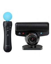 Sony PS Move