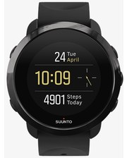 SUUNTO 3 FITNESS G1 All Black (SS050020000)