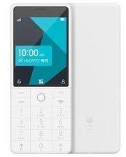 Xiaomi Duo Qin Ai-1S White