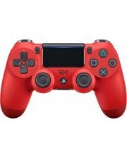 Sony PS4 Dualshock 4 V2 Red