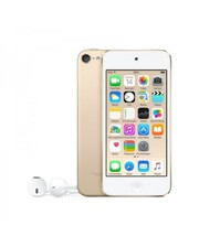 Apple iPod touch 6Gen 128GB Gold