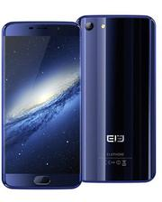Elephone S7 3/32Gb Blue