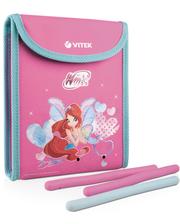 Vitek WX-2052 BL