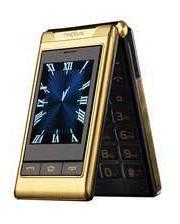 Tkexun A15 Gold