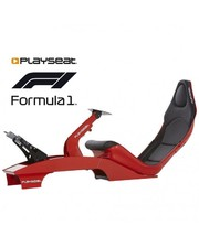 Sony Playseat F1 Red