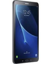 Samsung Galaxy Tab A 10.1 32GB LTE Gray (SM-T585NZKA)