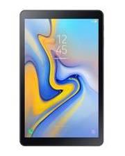 Samsung SM-T595N Galaxy Tab А 10.5 LTE 3/32GB ZKA (black)