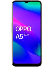 Oppo A5 2020 3/64GB White