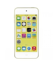 Apple iPod Touch 64GB Yellow 5Gen