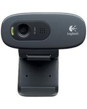 Logitech C270 HD (960-001063)
